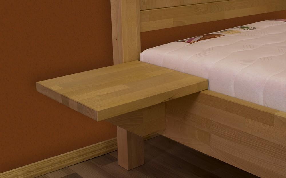 Bedside table Pavel