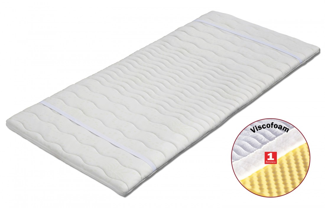 Covering mattress – Žofie