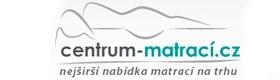 https://www.centrum-matraci.cz/matrace-drevocal.html