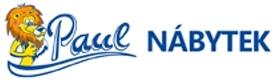 https://www.nabytekpaul.cz/matrace/