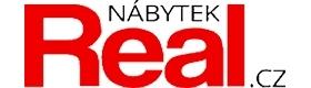 https://www.nabytek-real.cz/hledani/?q=d%C5%99evo%C4%8Dal