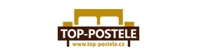 https://www.top-postele.cz/?s=drevocal&post_type=product